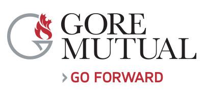 Gore Mutual Insurance